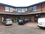 Thumbnail for sale in 83 Riverside III, Sir Thomas Longley Road, Medway City Estate, Rochester, Kent