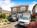 Thumbnail to rent in Oakleigh Avenue, Hullbridge, Essex