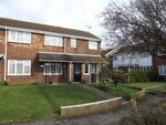Thumbnail for sale in Henfield Way, Felpham, West Sussex