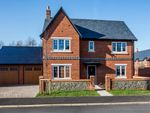"""Thumbnail to rent in """"The Caldwick I"""" at Highlands Lane, Rotherfield Greys, Henley-On-Thames"""
