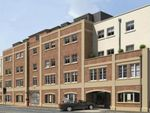 Thumbnail to rent in Hotwell Road, Bristol