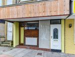 Thumbnail to rent in Queen Street, Morecambe