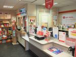 Thumbnail for sale in Post Offices S71, Royston, South Yorkshire