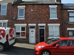 Thumbnail to rent in 14 Grattan Street, Rotherham
