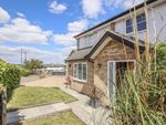 Thumbnail for sale in Aston Road, Standon Ware, Hertfordshire