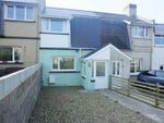 Thumbnail for sale in Harbour Village, Goodwick