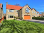 Thumbnail for sale in Aldam Chase, Wickersley, Rotherham, South Yorkshire