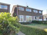 Thumbnail for sale in Rowan Drive, Hetton-Le-Hole, Houghton Le Spring