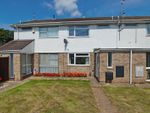 Thumbnail to rent in Countess Walk, Fishponds, Bristol