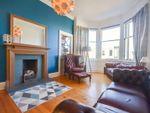 Thumbnail to rent in 113 Comiston Road, Edinburgh