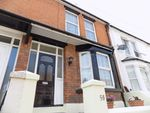 Thumbnail for sale in Corporation Road, Gillingham