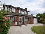 Thumbnail for sale in Nelwyn Avenue, Emerson Park, Hornchurch