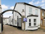 Thumbnail to rent in Dennett Road, Croydon