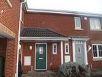 Thumbnail to rent in Marnell Close, Liverpool, Merseyside