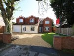Thumbnail to rent in Crescent Avenue, Formby, Liverpool