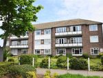 Thumbnail for sale in Imperial Avenue, Westcliff-On-Sea, Essex