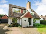 Thumbnail for sale in Forest View, Cansiron Lane, Ashurst Wood, West Sussex