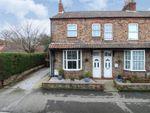 Thumbnail to rent in High Street, Nafferton, Driffield