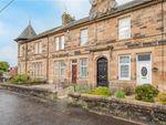Thumbnail for sale in Station Road, Bannockburn, Stirling