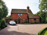 Thumbnail for sale in Massetts Road, Horley
