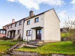 Thumbnail for sale in Macrae Crescent, Dingwall