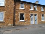 Thumbnail for sale in Adderley Street, Uppingham, Oakham