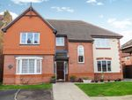 Thumbnail for sale in Edgeley Close, Heathley Park, Leicester