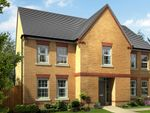 "Thumbnail to rent in ""Glidewell"" at Sir Williams Lane, Aylsham, Norwich"