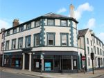 Thumbnail to rent in Ground Floor Shop Unit, 19A Leg Street, Oswestry, Shropshire