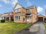 Thumbnail for sale in West End Court, Rossington, Doncaster