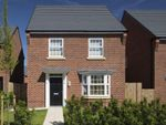 """Thumbnail to rent in """"Irving"""" at London Road, Nantwich"""
