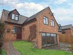 Thumbnail for sale in Gilletts Lane, High Wycombe, Buckinghamshire
