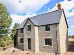 Thumbnail to rent in Barton Road, Keinton Mandeville, Somerton
