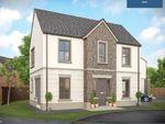 Thumbnail for sale in Saintfield Road, Killinchy, Newtownards