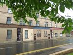Thumbnail to rent in Greenlees Road, Cambuslang, Glasgow