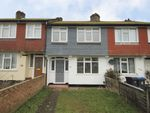 Thumbnail to rent in Knollmead, Tolworth, Surbiton