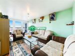 Thumbnail for sale in Oversley House, Alfred Road, Brindley Estate, London