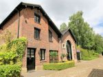 Thumbnail to rent in Trentham Court, Park Drive, Trentham
