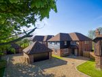 Thumbnail to rent in Sycamore Close, Colmworth
