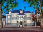 Thumbnail for sale in Elsworthy Road, Primrose Hill, London