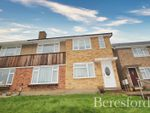 Thumbnail for sale in Boundary Road, Upminster, Essex