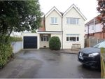 Thumbnail for sale in Barton Court Road, New Milton
