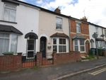 Thumbnail for sale in Chiltern Street, Aylesbury, Buckinghamshire