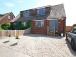 Thumbnail for sale in Manor Road, Herne Bay