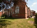 Thumbnail to rent in Carlton Green, Rothwell, Leeds