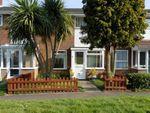 Thumbnail to rent in Fabian Close, Basingstoke
