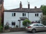 Thumbnail for sale in Chalford, Westbury, Wiltshire