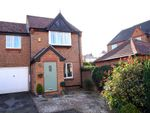 Thumbnail to rent in Wash Beck Close, Scarborough