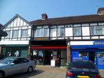 Thumbnail for sale in Upper Elmers End Road, Beckenham
