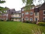Thumbnail to rent in Russell Lodge, Branksomewood Road, Fleet